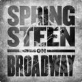 Bruce Springsteen: On Broadway - Bruce Springsteen