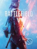 The Art of Battlefield 5 - Dice