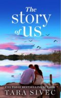 The Story of Us - Tara Sivec