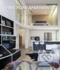 Flee Flow Apartments - Francesc Zamora