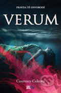 Verum - Cole Courtney