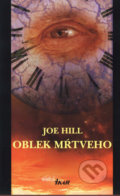 Oblek mŕtveho - Joe Hill