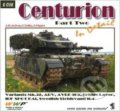 Centurion Part Two In Detail - J.W. de Boer