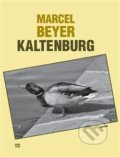 Kaltenburg - Marcel Beyer