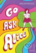 Go Ask Alice -
