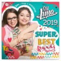 Soy Luna 2019 - super best friends -