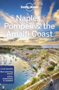 Naples, Pompeii and the Amalfi Coast - Cristian Bonetto