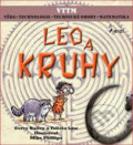 Leo a kruhy - Gerry Bailey, Felicia Law