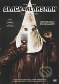 BlacKkKlansman - Spike Lee