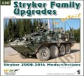 Stryker Family Upgrades In Detail - Ralph Zwilling