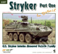 Stryker Part One In Detail (reprint) - Ralph Zwilling