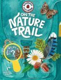 On the Nature Trail -