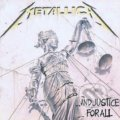 Metallica: ... And Justice For All (Deluxe Edition) -