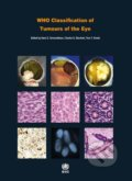 WHO Classification of Tumours of the Eye -