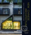 New Chinese Architecture - Austin Williams