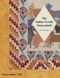 The Indian Textile Sourcebook -