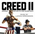 Creed II (Soundtrack) -