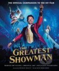 The Greatest Showman - Signe Bergstrom