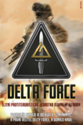 Delta Force - Charlie A. Beckwith