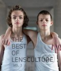 The Best of LensCulture (Volume 3) -