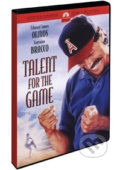 Talent pro hru/Talent for the Game - Robert M. Young