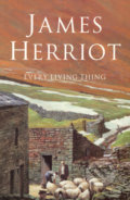Every Living Thing - James Herriot
