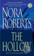 Hollow - Nora Roberts