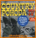Country Pohoda IV -