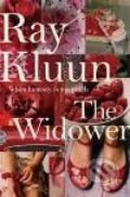 The Widower - Ray Kluun