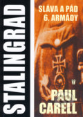 Stalingrad - Paul Carell