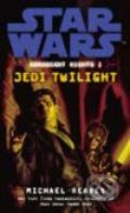 Star Wars: Coruscant Nights I Jedi Twilight - Michael Reaves