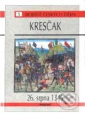 Kresčak 1346 - Jan Urban