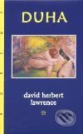 Duha - David Herbert Lawrence