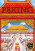 Peking - Richard Platt, Manuela Cappon