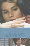 Milenec Lady Chatterleyové - David Herbert Lawrence