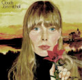 Joni Mitchell: Clouds - Joni Mitchell