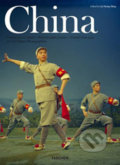China, Portrait of a country -