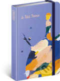 Notes Le Petit Prince – Splash -