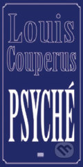 Psyché - Louis Couperus