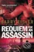 Requiem for an Assassin - Barry Eisler