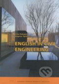 English in Civil Engineering - Irina Habajová, Dagmar Špildová