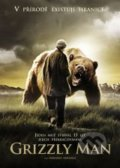 Grizzly Man - Werner Herzog