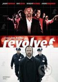 Revolver - Guy Ritchie