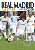 Real Madrid 2009 -