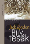 Bílý tesák - Jack London