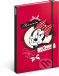 Notes Minnie -