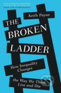 The Broken Ladder - Keith Payne