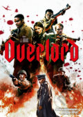 Overlord - Julius Avery