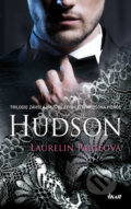 Fixed 4: Hudson - Laurelin Paige