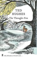 The Thought Fox - Ted Hughes